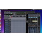 Ardour3 on DreamStudio