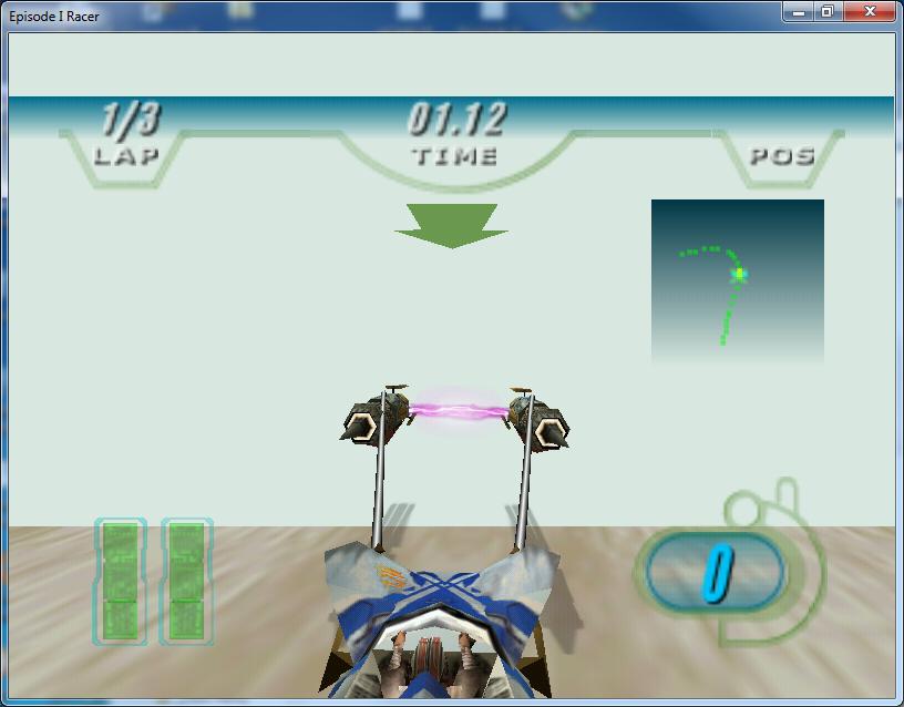 star wars episode 1 racer download full version pc
