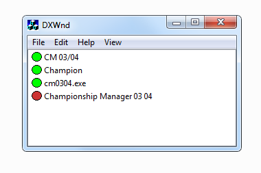 championship manager 03-04 update 2015