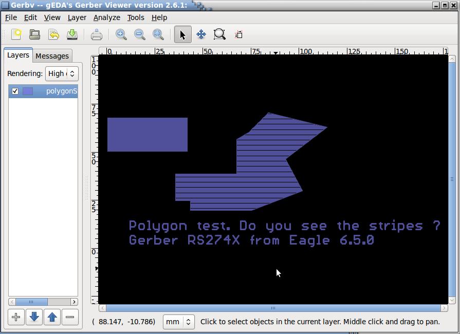 gerbv — a Gerber (RS-274X) viewer / Bugs / #195 Bad polygon ...