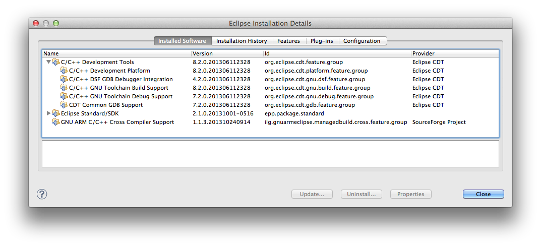 DEPRECATED > GNU ARM Eclipse / Bugs / #59 'Program