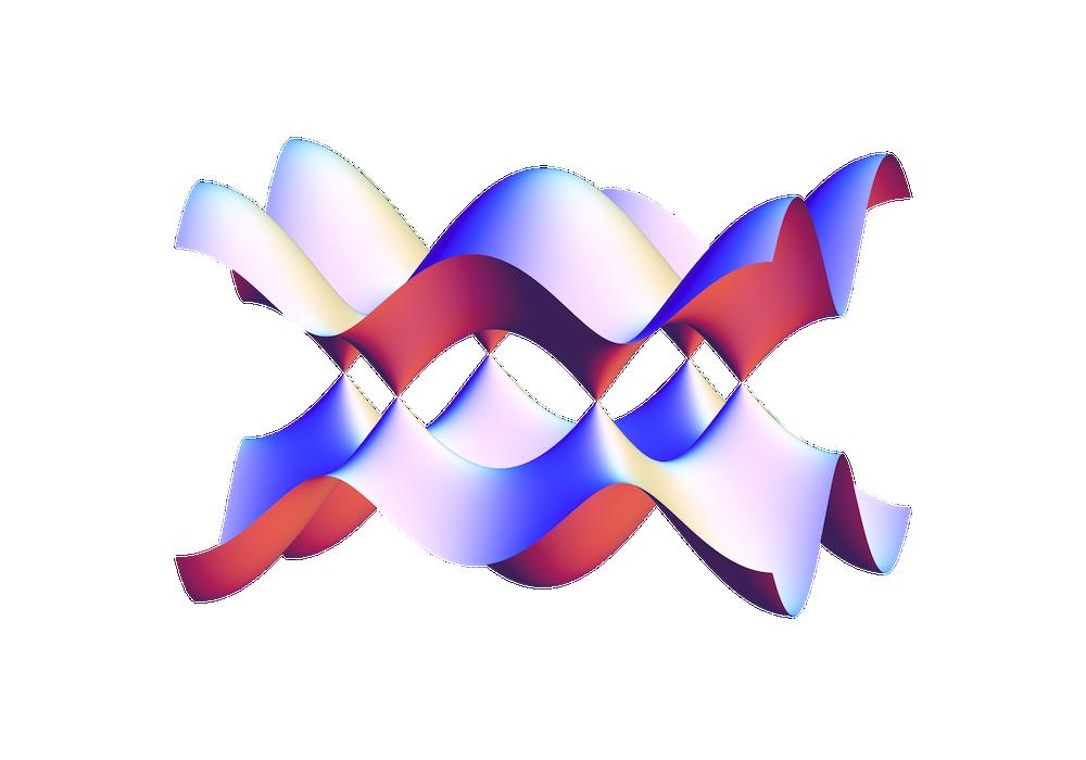 nanotubes thesis