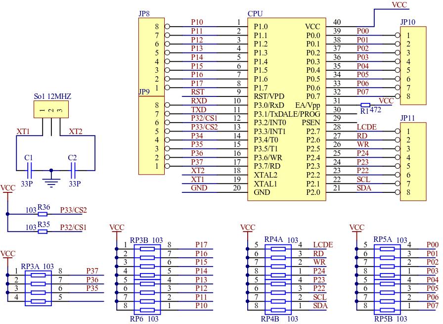 HC6800EM3 / Wiki / Home