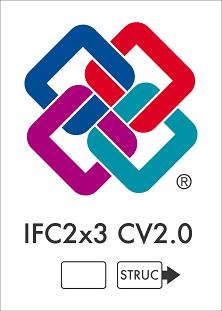 certification logo RST