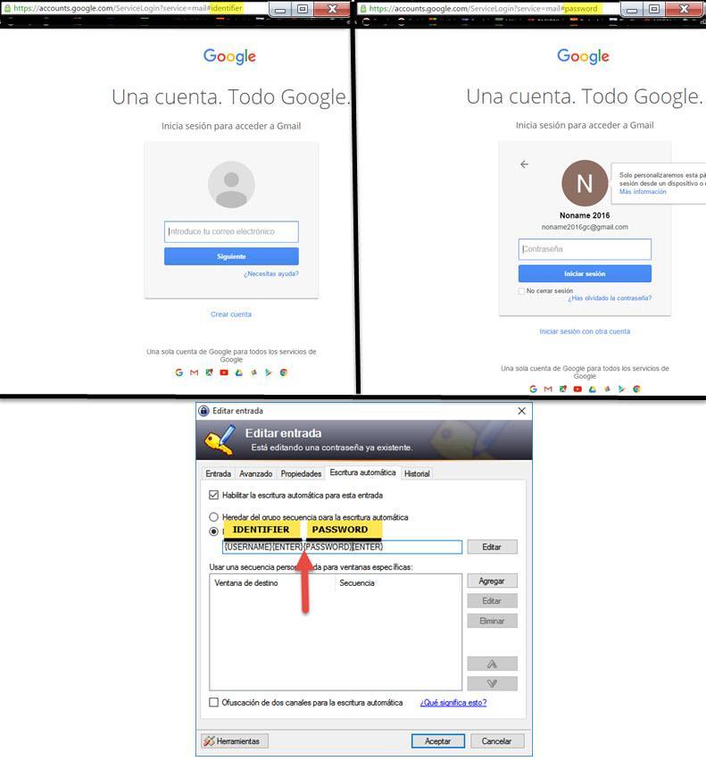 Custom Essay Meister Login Gmail