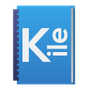 Kile LaTeX Editor Icon