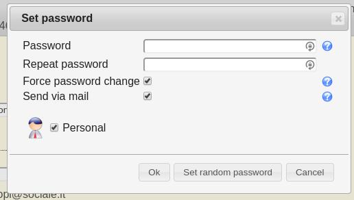 LDAP Account Manager / Re: [Lam-public] Force Reset Password
