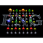 LIBPNG: PNG reference library Icon