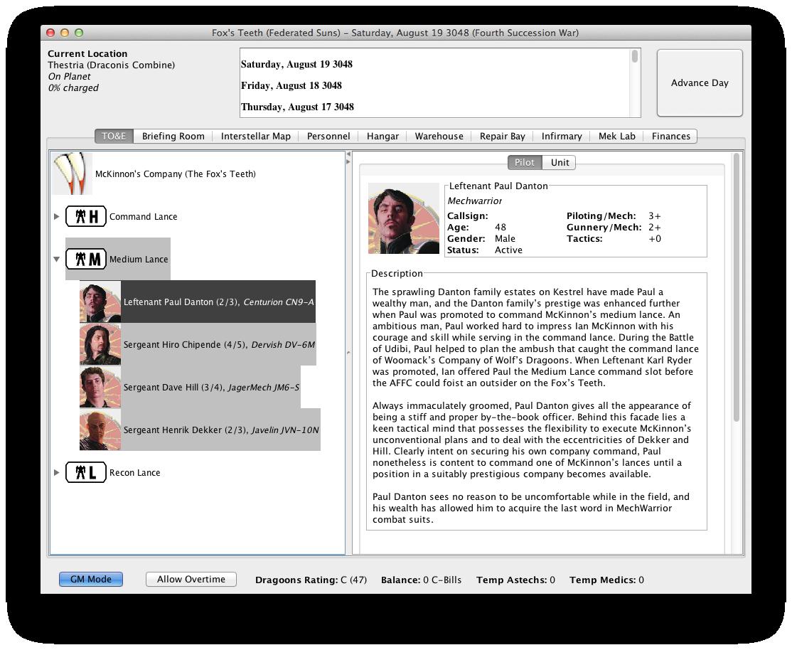 Practical Redux, Part 0: Introduction · Mark's Dev Blog