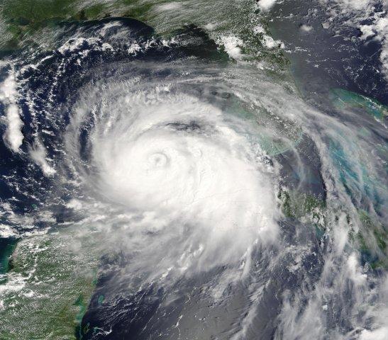 nasa worldwind    wiki    home