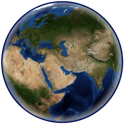 البرنامج google earth nasa world dbimage.php?id=80179