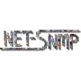net-snmp Icon