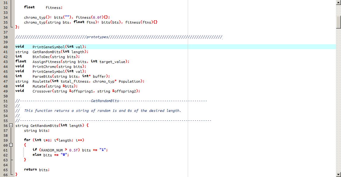 Dev c++ default font windows 10