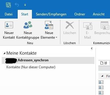 neu.de account löschen
