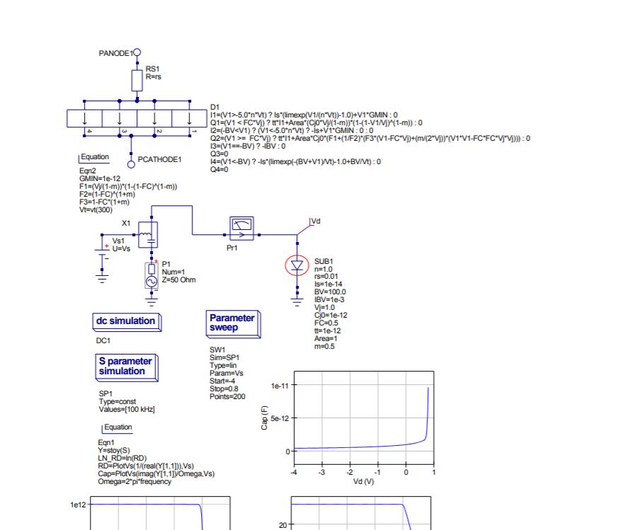 Qucs examples download