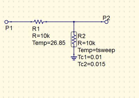 Quite Universal Circuit Simulator / Discussion / Help:Qucs