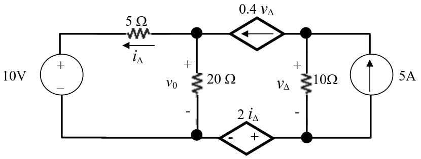 quite universal circuit simulator    discussion    help controlled  dependent  source  where do i