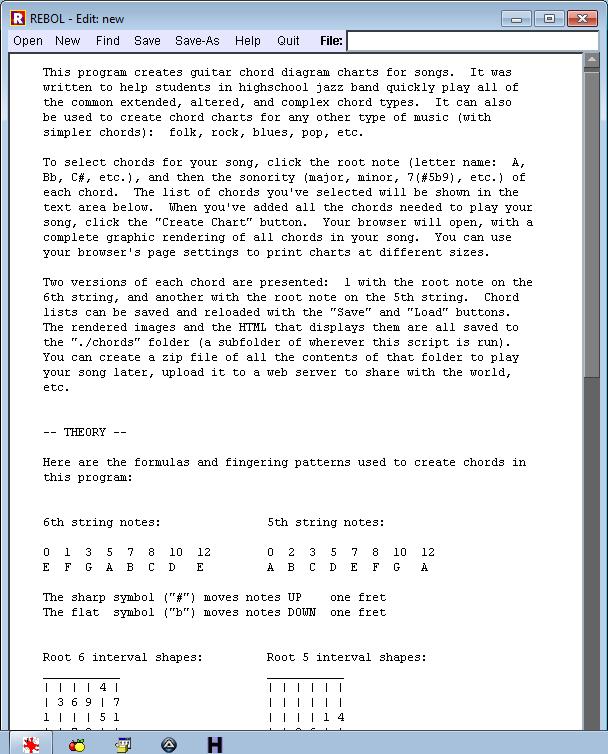Beautiful Guitar Chord Diagram Maker Photos - Beginner Guitar Piano ...