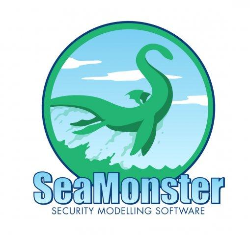 Seamonster security modeling software wiki home Home modeling software