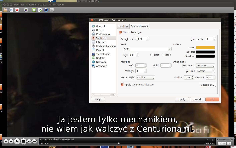 mpv download software