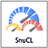 SnuCL Icon