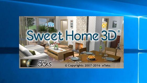 sweet home 3d bugs 661 sweet home 3d paid version doesn 39 t start up. Black Bedroom Furniture Sets. Home Design Ideas