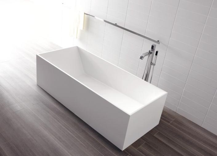 Sweet Home 3D / 3D Models / #304 bathroom