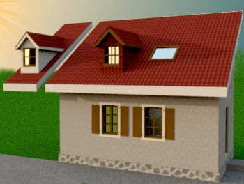 sweet home 3d forum - Home 3d Model