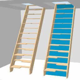 Staircase_samba_265x150x85.zip