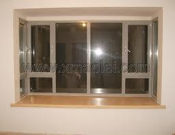Sweet home 3d feature requests 452 bay window box type for Box bay windows for sale