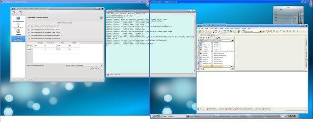 VcXsrv Windows X Server / Wiki / Home
