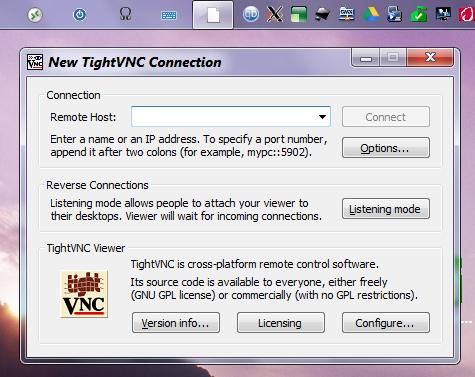 Demoforge Mirage Driver For Mac - lastsiteim's blog