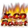 X-CD-Roast Icon