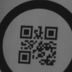 ZBar bar code reader / Support Requests / #173 Can't read a