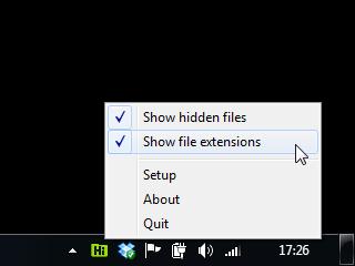 Windows 7 Hifito 1.3 full