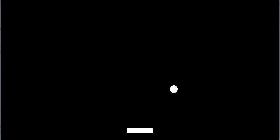 简单游戏演示截图