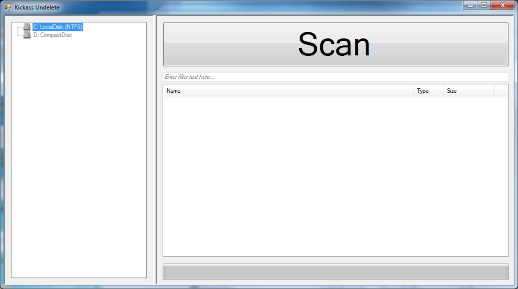 [Image: screen1.png]
