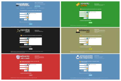 upload images php mysql. ParkingFiles PHP/mysql Ajax Upload Form