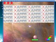 X-Amos